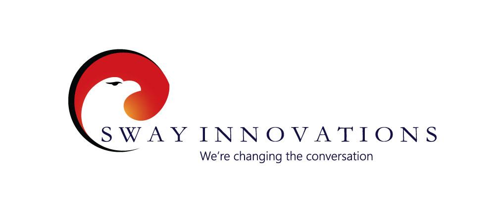 Sway Innovations