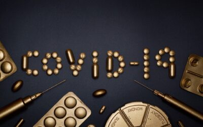 What is Hydroxychloroquine and Does it Work to Kill Covid-19?